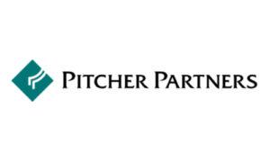 Picher Partners Logo