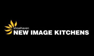 New Image Kitchens Logo